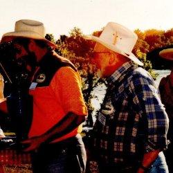 Foto cowboy-02