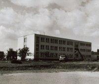 Foto stavba15